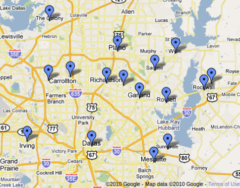 dallas-brakes-dallas-brake-service-locations